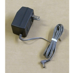 AC Adaptor for OT-12
