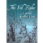 The Viol Rules