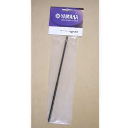 Slotted Cleaning Stick