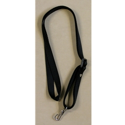 VH Bass Recorder Neck Strap